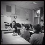 Ecole Auguste Comté Montpellier